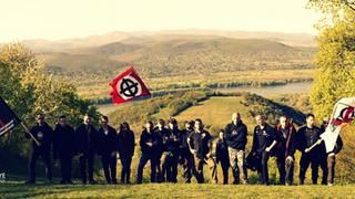 Bajtársi közösség – a harc alapja