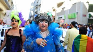 Iskoláinkban nincs helye a homoszexuális propagandának, kiállunk Dúró Dóra mellett!