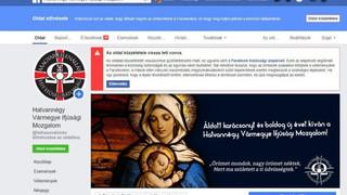 A HVIM is elítéli a saját bőrén megtapasztalt YouTube-cenzúrát