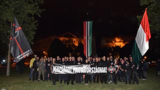 Trianon 100. évfordulója: erőteljes és jövőbe mutató akciósorozat