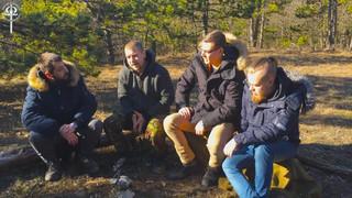 Mi Magunk Vlog: Niedermüller patkányától a mexiten keresztül a szektásokig