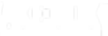 Axenox_logo_tm_white_4x.png