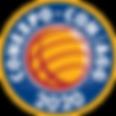CECA-2020-logo-color-1.png