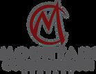 mtn const_logo (1).png