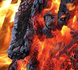 fire wg.jpg
