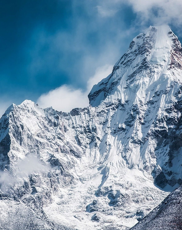 ama-dablam-mountains_edited.jpg