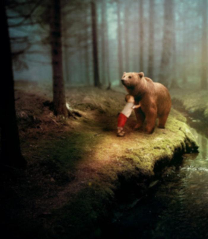 fantasy bear_edited.jpg