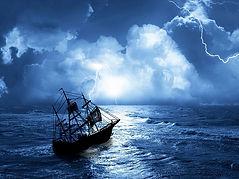 stormsail.jpg