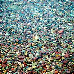 LakeMacDonald.jpg