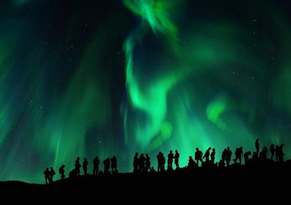 northern-lights-4944738_1920_edited_edit