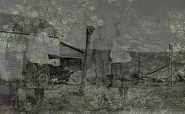 pexels-suzy-hazelwood-6785319(1)_edited.