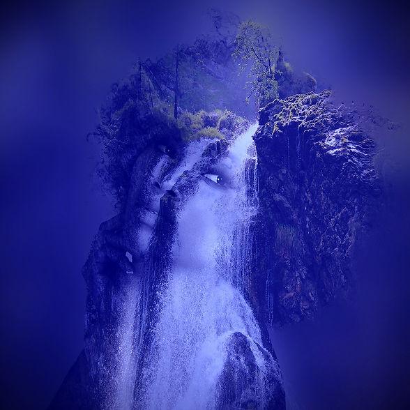 waterfall-3212121_1280_edited.jpg