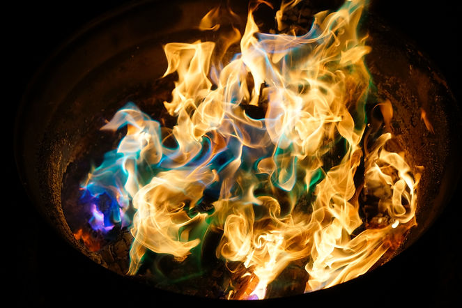 fireflames.jpg