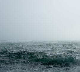 fog-1850228_1920_edited.jpg