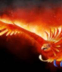 firebird_edited.jpg