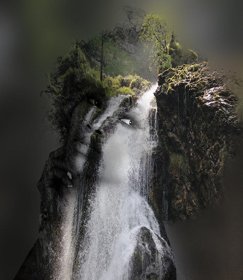 waterfall-3212121_1280.jpg