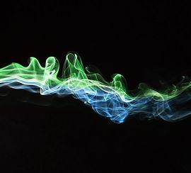 green blue mist.jpg