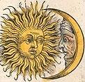 Sun_and_Moon_Nuremberg_chronicle.jpg