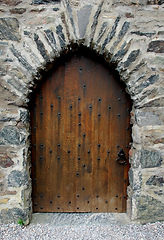 castle-door.jpg