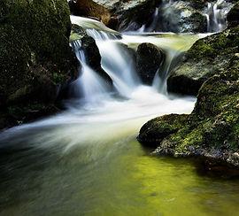 waterfall-204398_1920_edited.jpg