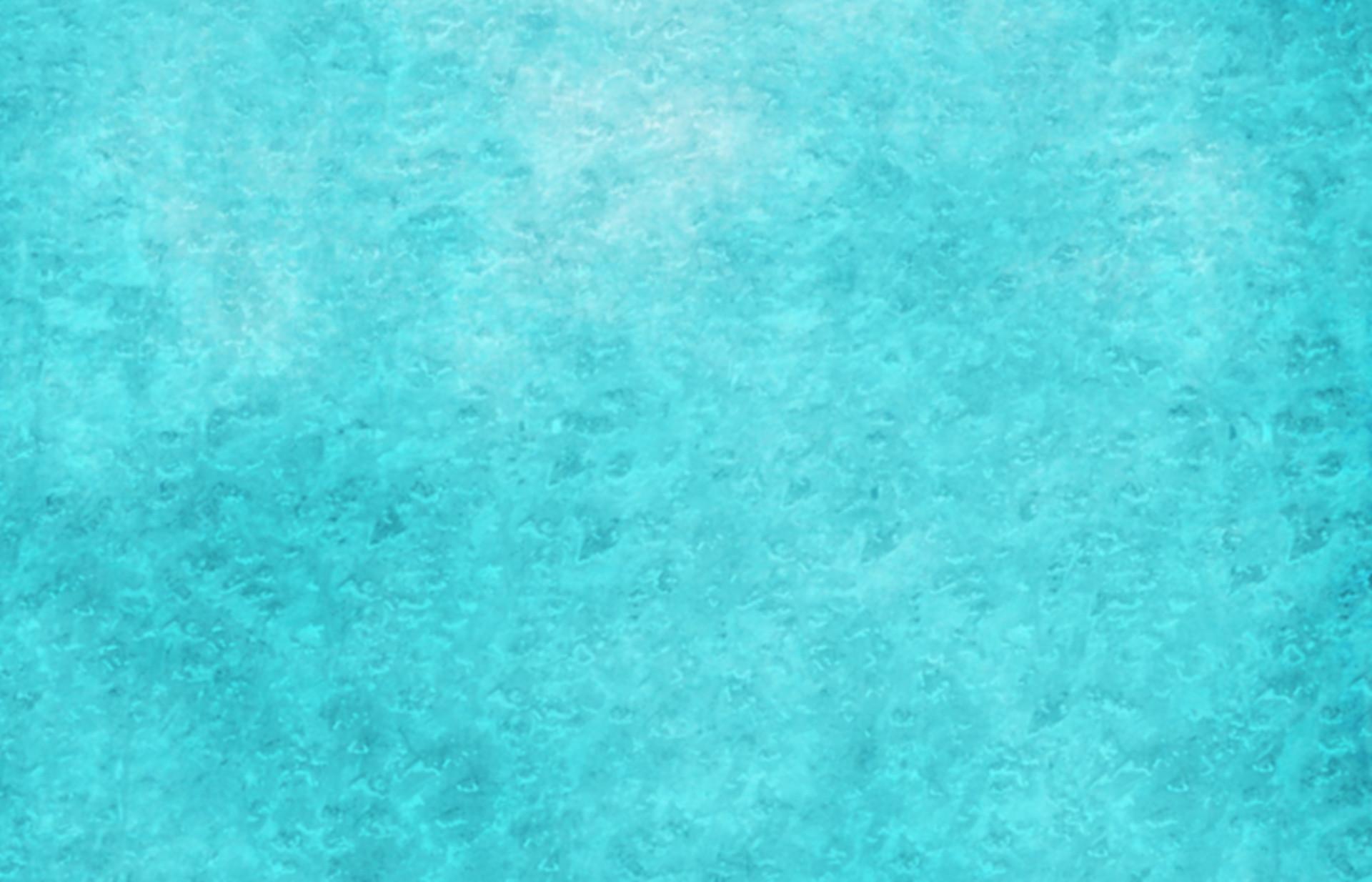 water paper.jpg