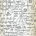 RubeGoldbergCalculations.jpg