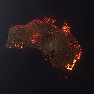 Fires from space.jpg