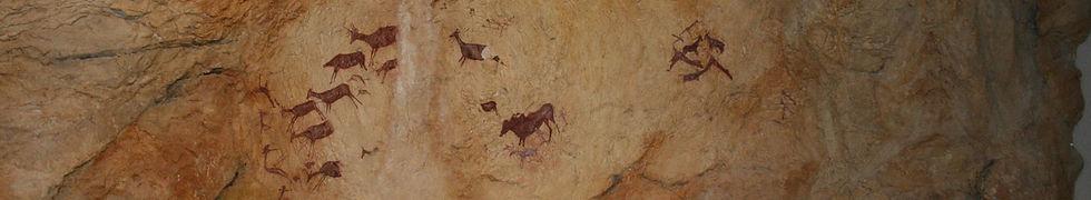 cave-painting_edited.jpg