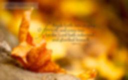 136692_autumn-scripture-wallpaper.jpg