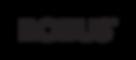 ROBUS_logo_black.png