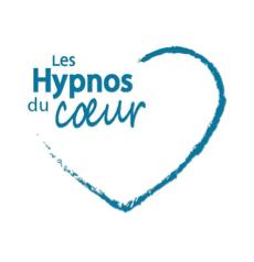 HYPNOS DU COEUR