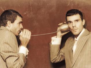 Hypnose et distance