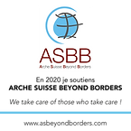 ASBB-soutien 2020.png