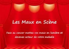 """""""Les Maux en Scène"""""""