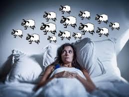 Atelier auto-hypnose : le sommeil