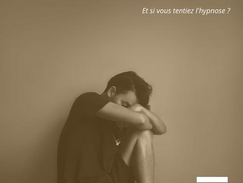 HYPNOSE & CONFINEMENT