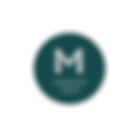 MM-New Logo-3-01.png
