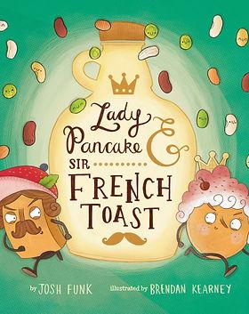 cpb-lady-pancake.jpg