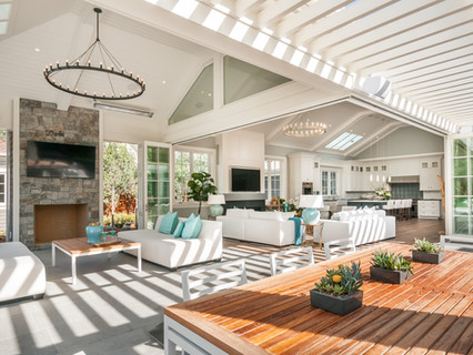 Family Room and Patio .jpg