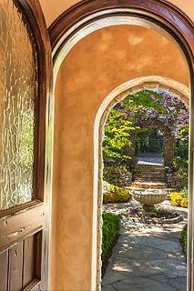 Front Door  copy.jpg