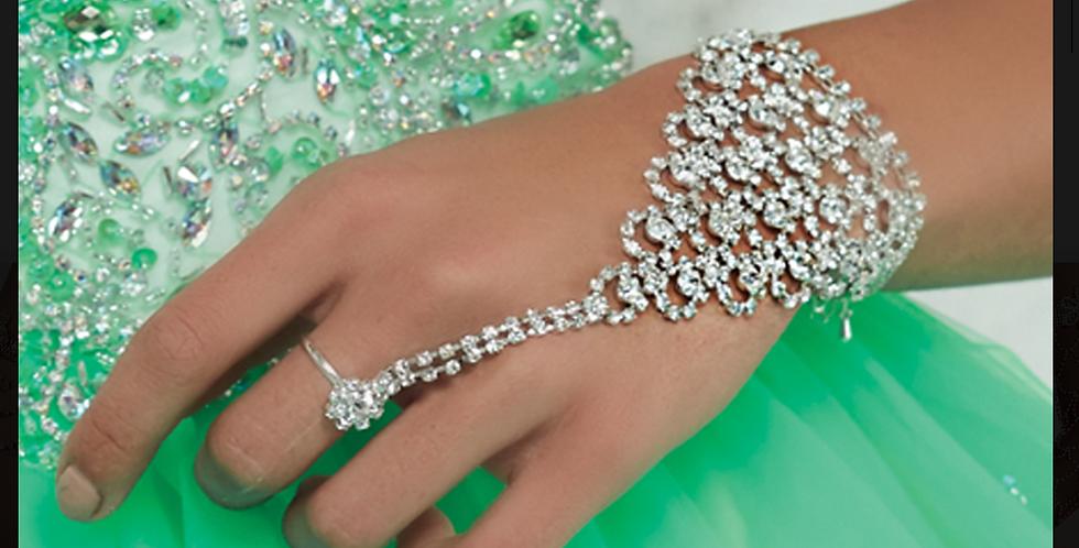 Jewelry BR2658