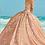 Thumbnail: Rose Gold Goddess
