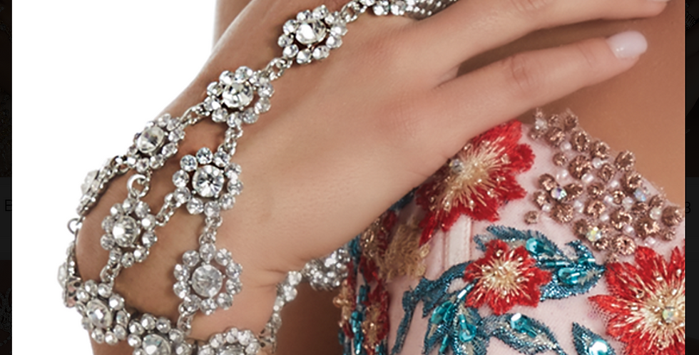 Jewelry BR2676