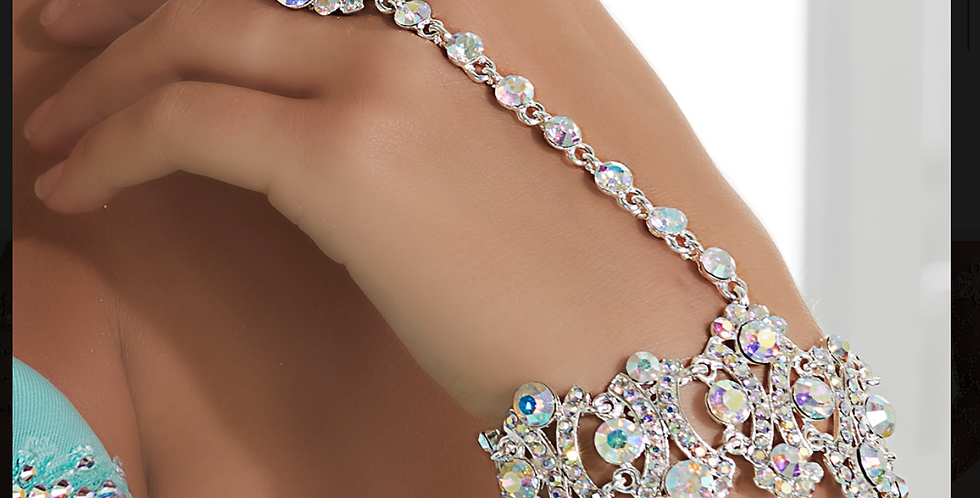 Jewelry BR2651