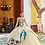 Thumbnail: Virgin Mary Charo