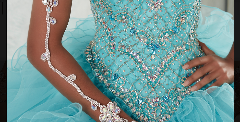 Jewelry BR2659