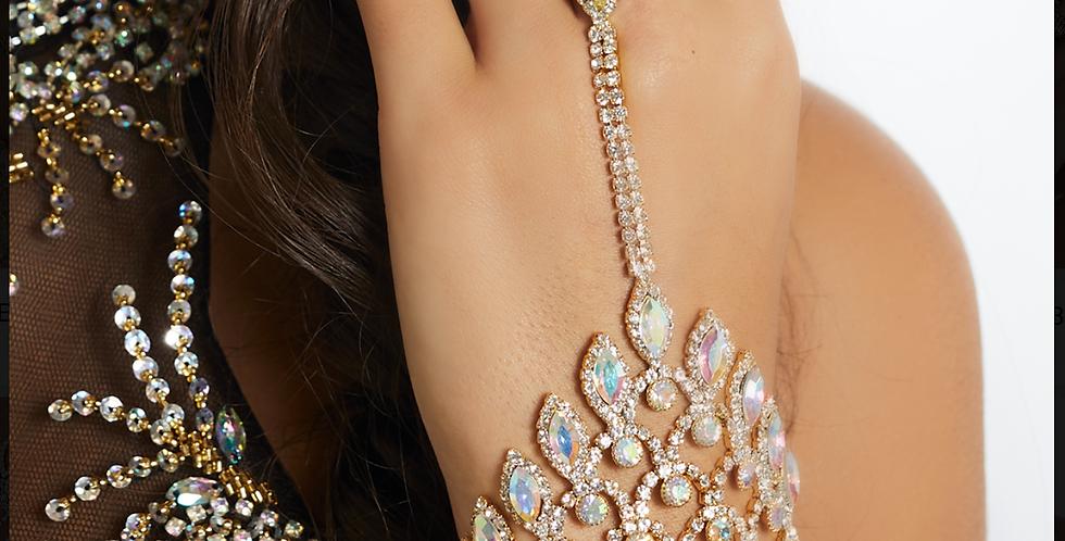 Jewelry BR2674