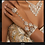 Thumbnail: Jewelry BR2663