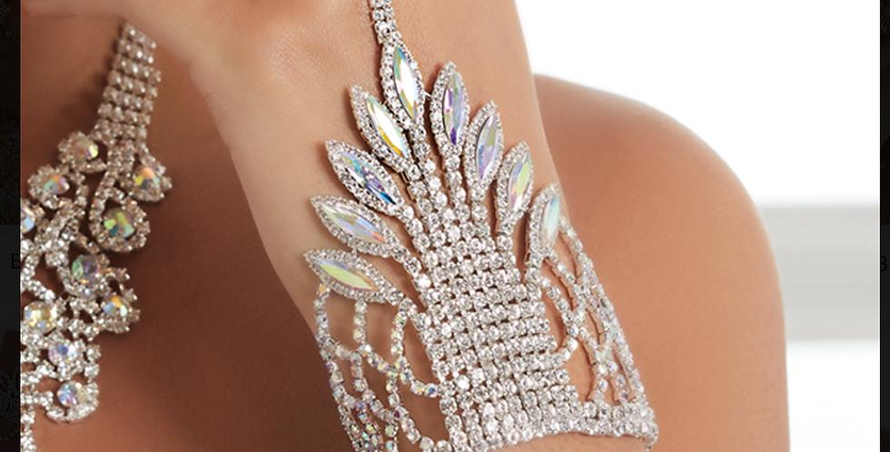 Jewelry BR2673