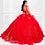 Thumbnail: Lupita